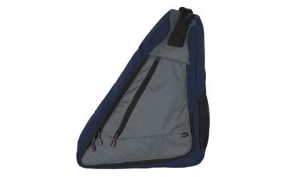 5.11 SELECT CARRY PACK TRUE NAVY, Outdoor Stuffs