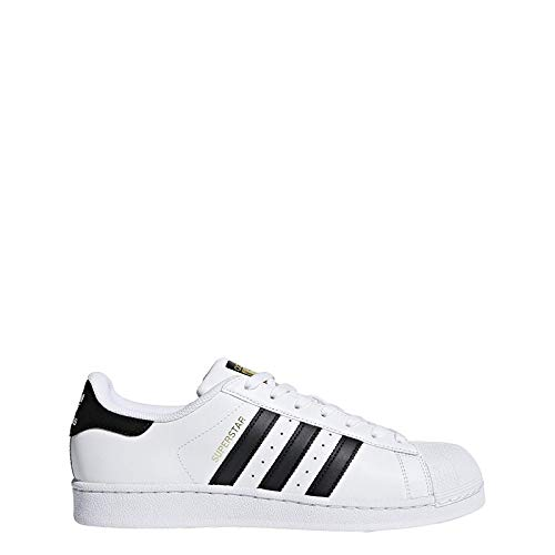 AdidasSuperstarSneakers AdidasSuperstarSneakers Da Uomo Bianco Da Uomo AdidasSuperstarSneakers Bianco Da Bianco Uomo Uomo Da AdidasSuperstarSneakers 9YHeIWED2b