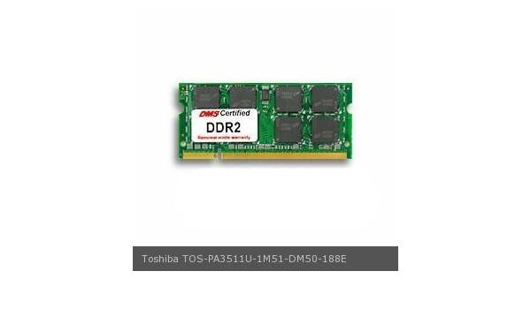 TOSHIBA Generic IO & Memory Access Windows Vista 32-BIT