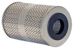 WIX Filters 51856 Heavy Duty Cartridge Hydraulic Metal Pack of 1