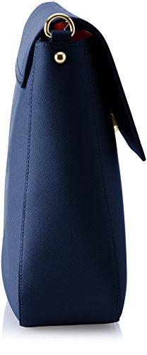 blu Byblos Bleu Portés Navy Ladybug Sacs Main qvXwv8xpz