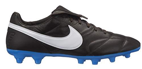 sports shoes d2132 f65a3 NIKE The Premier Ii Fg Mens 917803-214 Size 9