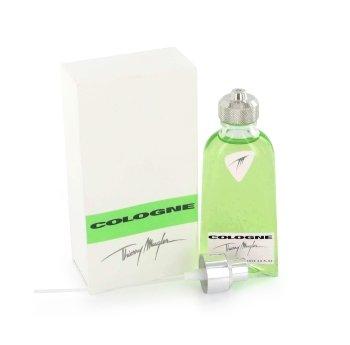 Cologne by Thierry Mugler Eau De Toilette Spray / Splash 2.6 oz for Men