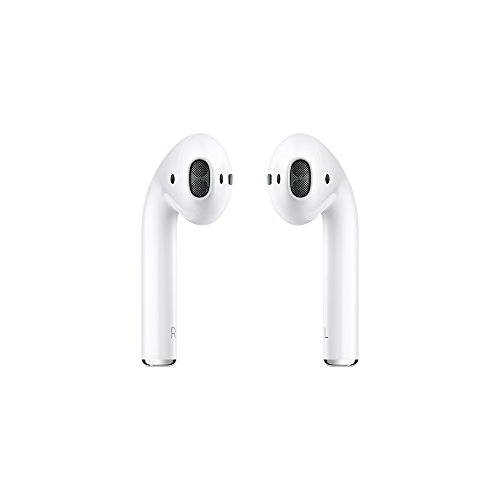 New-Apple-Airpods-Wireless-Bluetooth-In-Ear-Headset