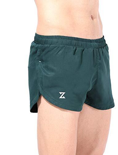 Azani 2 Inch Ultra Running Shorts Price & Reviews