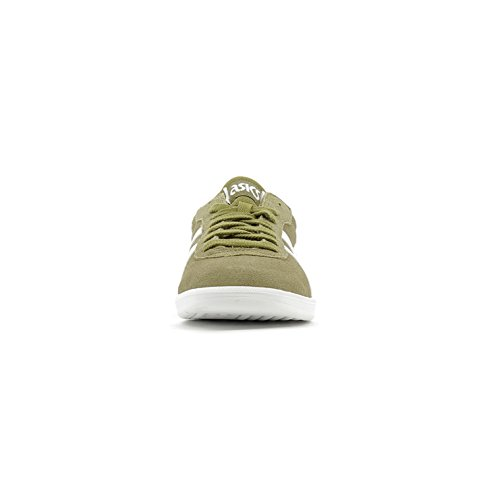 Asics Men's Percussor TRS Gymnastics Shoes khaki wholesale price cheap price cheap sale comfortable IizKHhu