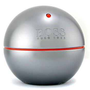 Boss In Motion Cologne by Hugo Boss for men Colognes