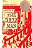 Jazz Man, Mary Hays Weik, 0613015908