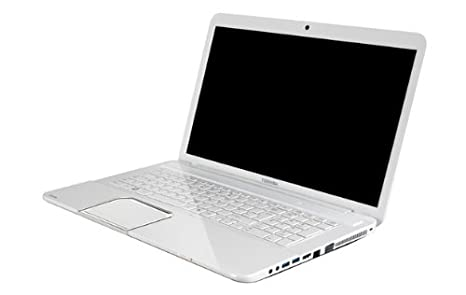 Toshiba Satellite L870-E SRS Sound Driver Windows XP