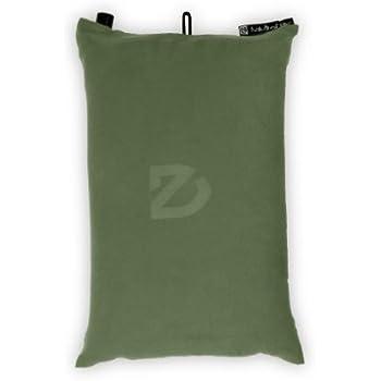 Nemo Equipment Fillo Pillow (Moss Green)