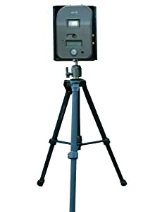 Wingscapes Universal BirdCam Tripod from Moultrie Products, LLC