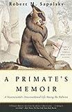 Primates Memoir''