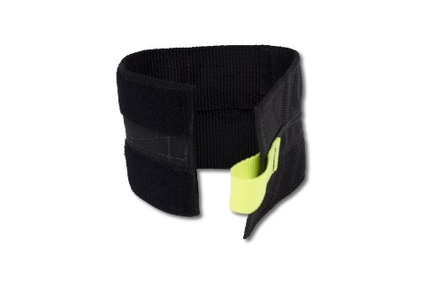 [Nupla 33802 Velcro Axe/Halligan Marrying Strap for 24