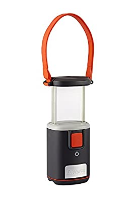 Energizer (Energizer) LED Fusion pop-up lantern [brightness up to 165 lumens / lighting time up to 100 hours] FPU241J