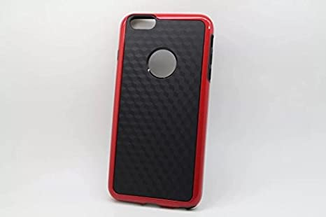 custodia armatura iphone 6