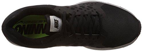 Nike Herren Zoom Pegasus 31 Flash Schwarz