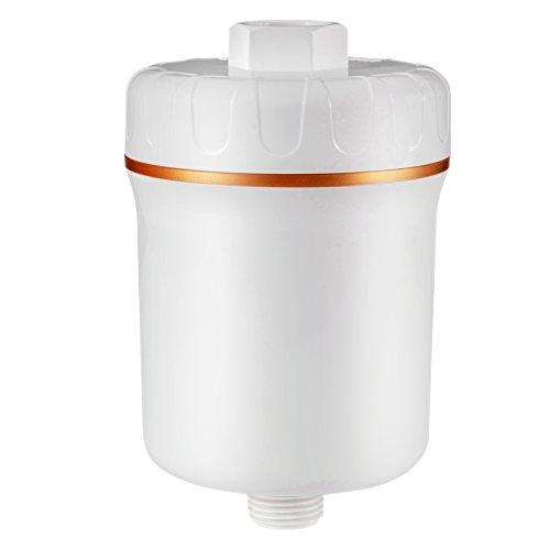t3 shower head filter 7
