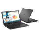 Top 5 laptops within ₹50,000 - DealsYogi