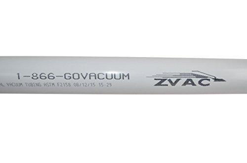 Buy thin wall pvc pipe