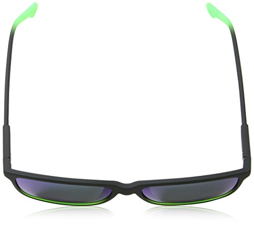 Multicolore de Green Lunettes 57 Montures Light 1 Homme Police Grad Moss Wave WatqCwWY