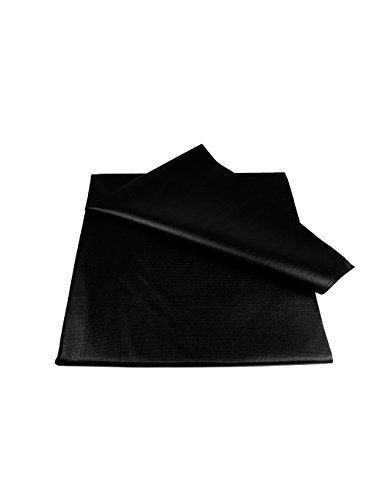 Fender Cover 24″ X 36″ Black