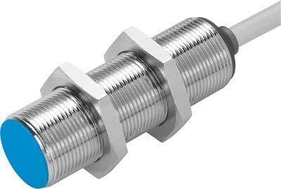 Festo 538280 modelo sied-m18b-zs-k-l Sensor de proximidad: Amazon.es: Industria, empresas y ciencia