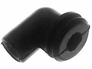 Dorman Help! 47054 Pcv System Elbows