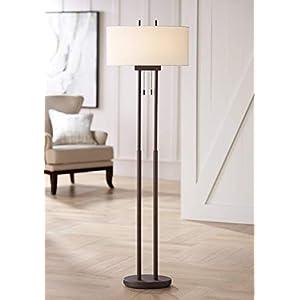 311OIAG5ZKL._SS300_ 100+ Coastal Floor Lamps And Beach Floor Lamps