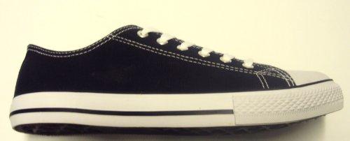 Navy Herren Dek Dek Navy Herren Dek Sneaker Sneaker q1wRfUz