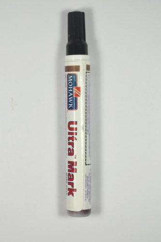 black-wood-touch-up-marker-mohawk-repair-furniture-pen