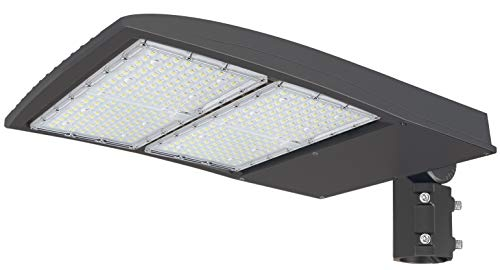 1000 Watt Metal Halide Flood Light Fixture in US - 2