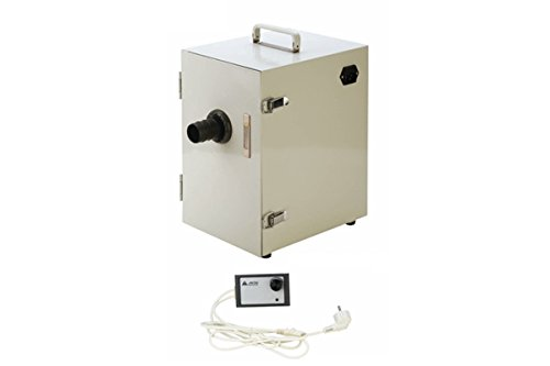 Jintai jt-26 Digital Aspiradora para laboratorio de Levin Dental ...