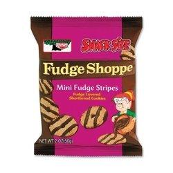 keebler-fudge-shoppe-mini-fudge-stripes-grab-n-go-cookies-2-oz-8-ct