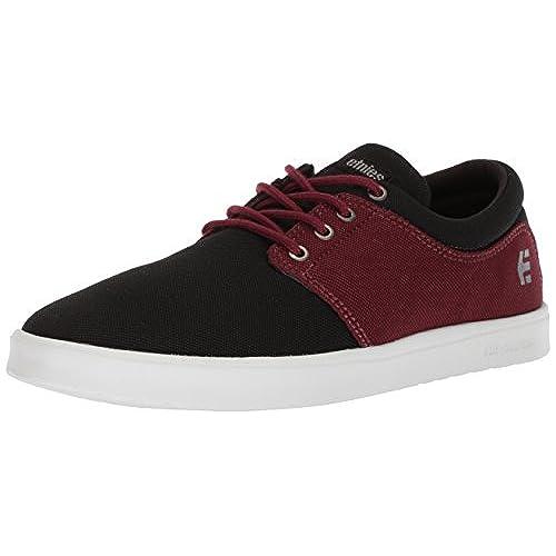 Etnies Men's barrage SC Skate Shoe