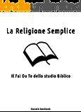 La religione semplice