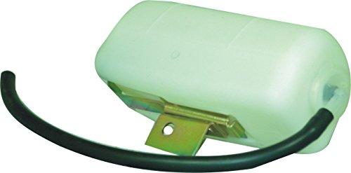 Radiator Overflow Bottle - 6