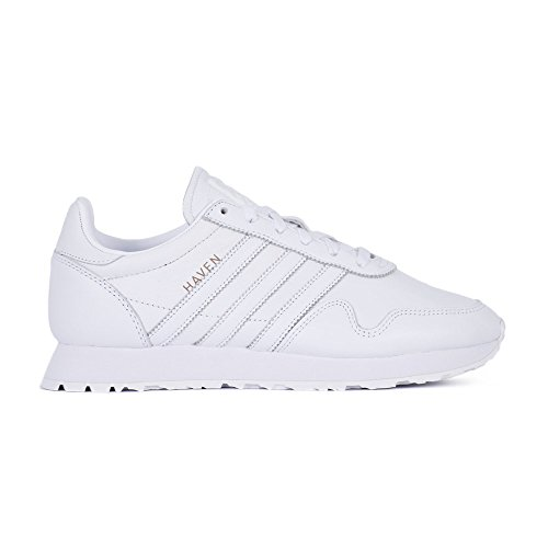 Haven 13 Flat White footwear Originals copper White Footwear 5 Adidas Flat 8wv54qx