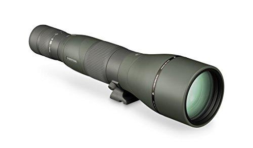 Vortex Optics Razor Hd Straight Spotting product image