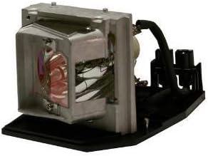 Proyector bombilla BL-FP330A SP.88B01GC01 lámpara para proyector ...