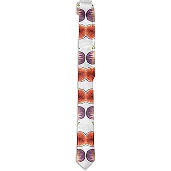 Elegante corbata elegante para hombres para fiesta Oficina Huadduo ...