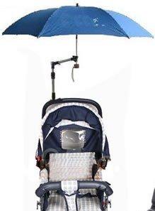 Pram Pushchair Umbrella Holder Bracket Amazon Co Uk