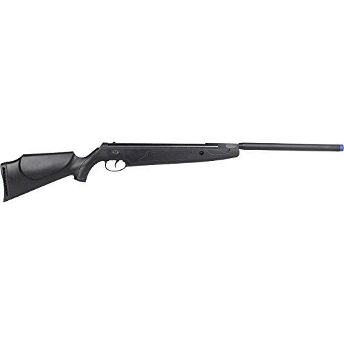 Norica Dragon GRS Evolution 0.177 Cal Air Rifle