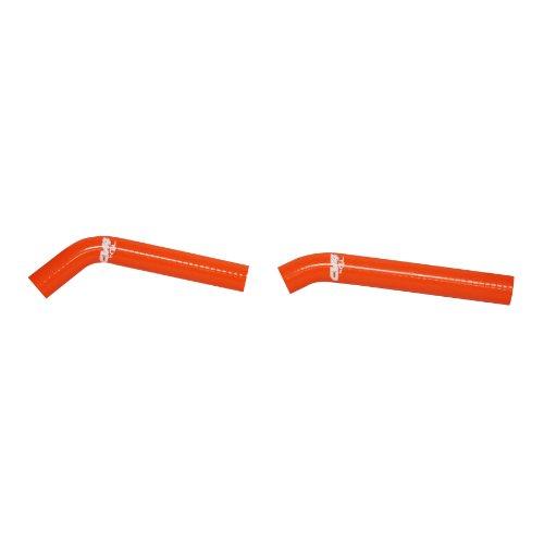 cv4 radiator hose kit - 8