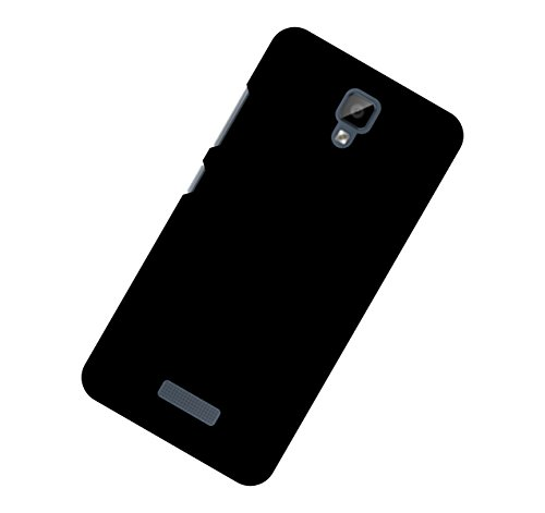 sale retailer d386d 7ce29 Gionee P7 Back case, Case Creation TM Gionee P7 with 4G: Amazon.in ...