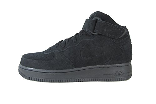 Nike Air Force 1 MID 07 Schuhe Neu EU 46