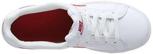 De Multicolor Adulto Deporte 749867 114 Zapatillas 749867 114 Unisex Multicolor Nike AxtvqnA