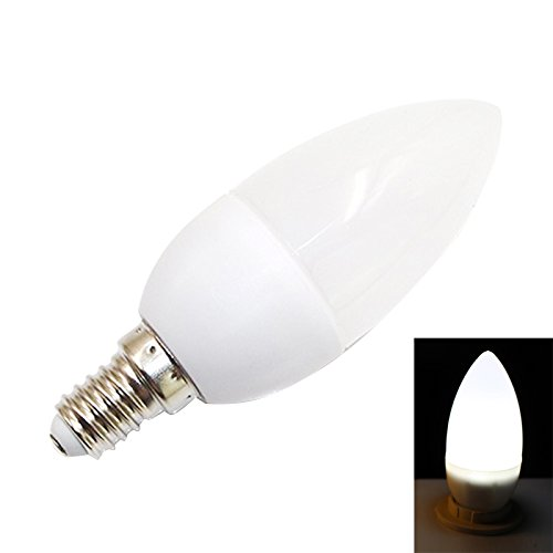 Good Things About Led Light Bulbs in US - 5