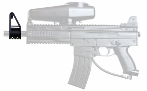 (Tippmann M16 Style Front Sight )