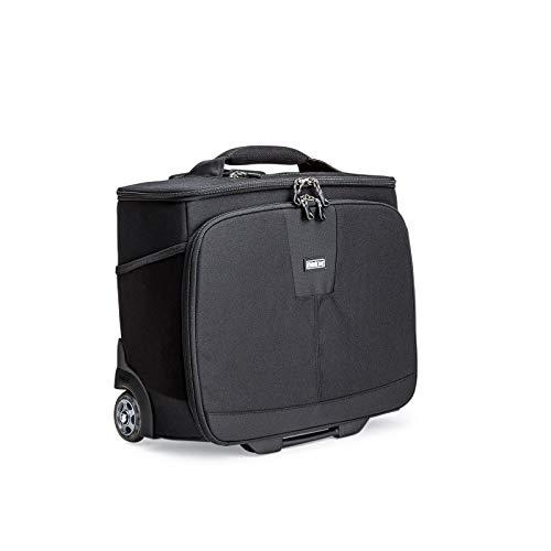 Think Tank Photo Airport Navigator Rolling Bag