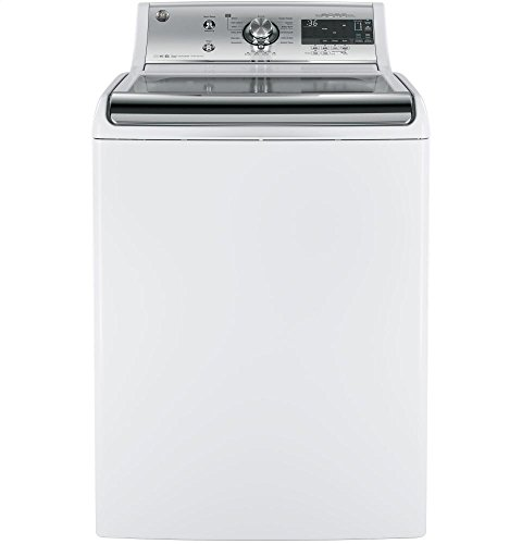 ge-gtw860ssjws-51-cu-ft-white-top-load-washer-energy-star